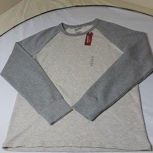 Arizona Jean Shirt
